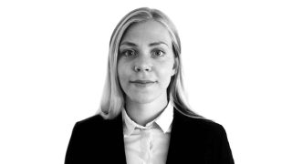 Lina-Jöderborn, Recruiter-East-North, Engineering-Services
