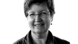 Semcon - Anneli Johannesson